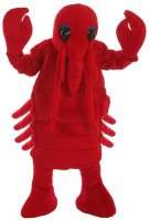 http://porkphat.files.wordpress.com/2009/06/adult_red_lobster_costume.jpg